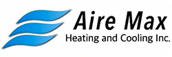 Aire Max Heating & Cooling Inc